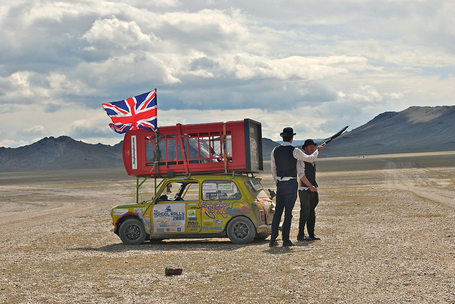 Mongol_rally_images_media (2)