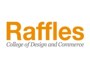 Raffles-logo-178x144