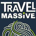 Travel Massive events
