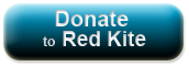 secured donation to Red Kite via Everyday Hero