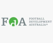 Mongol Rally Sponsors - Football Development Australia