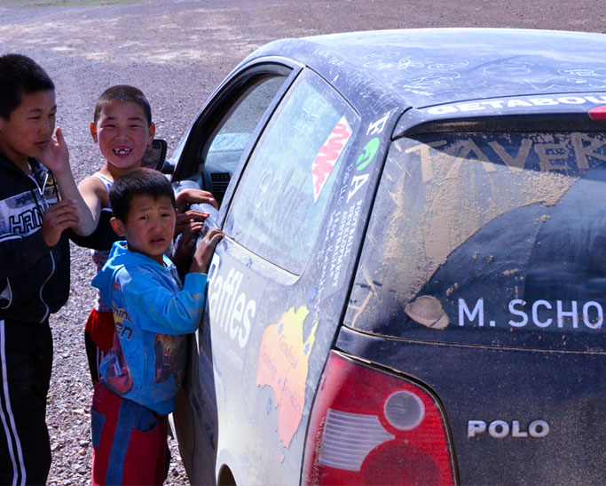 Mongol-Rally-The-Adventourists-2